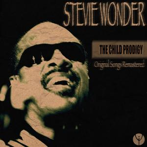 The Child Prodigy (Original Songs Remastered)