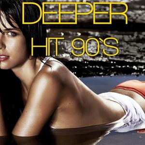 Deeper (Hit 90's)