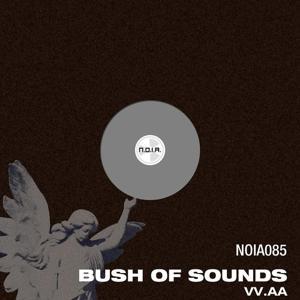 Bush of Sounds