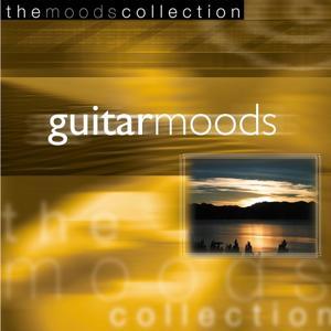 Guitar moods