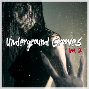 Underground Grooves, Vol. 2