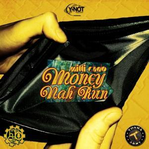 Money Nah Run