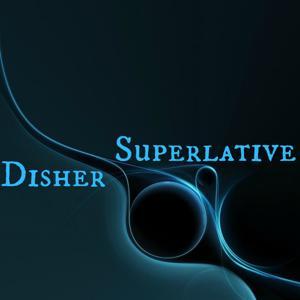 Superlative