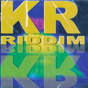 Kr Riddim, Vol. 1