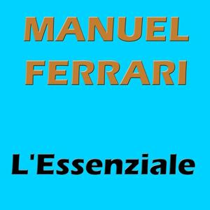 L'essenziale (Originally Performed by Marco Mengoni)