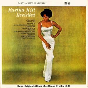Revisisted (Original Album Plus Bonus Tracks 1960)