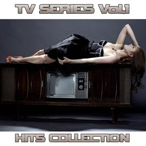 TV Series, Vol. 1 (Hits Collection)