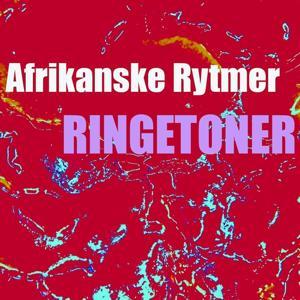 Afrikanske rytmer ringetone