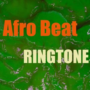 Afro Beat Ringtone