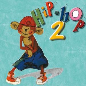 Movimenti hip hop, 2