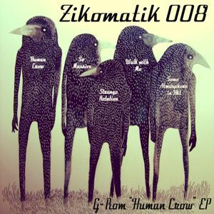Human Crow