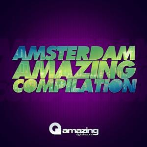 Amsterdam Amazing Compilation