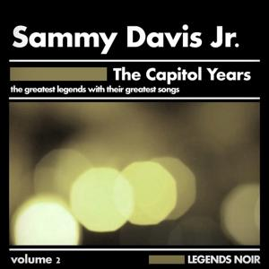 The Capitol Years, Vol. 2