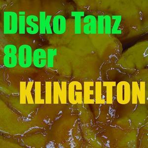 Disko tanz 80er klingelton