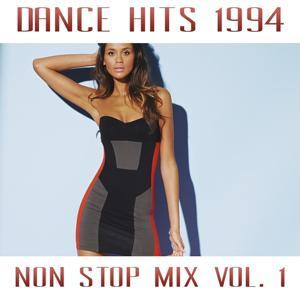 Dance Hits 1994: Non Stop Mix, Vol. 1