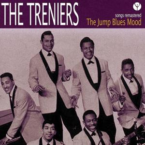 The Jump Blues Mood (Songs Remastered)