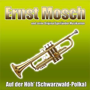 Auf der Höh' (Schwarzwald-Polka)