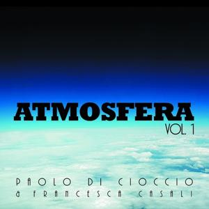 Atmosfera, vol. 1