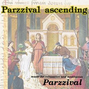 Parzzival Ascending