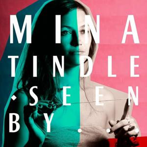 Mina Tindle Seen By...