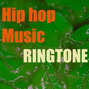 Hip Hop Music Ringtone