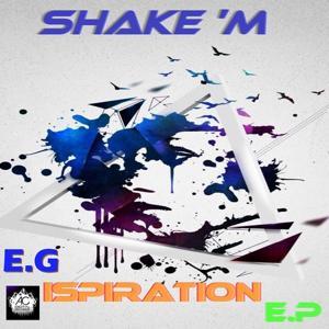 EG Ispiration