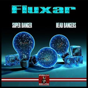 Super Banger / Head Bangers