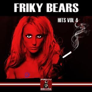 Friky Bears Hits, Vol. 4