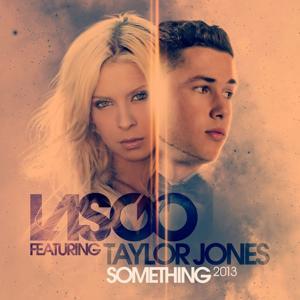 Something 2013 (Radio Edit)