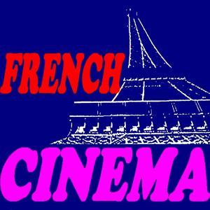 French cinéma