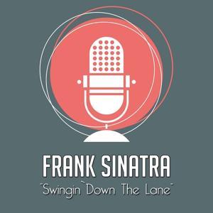 Swingin` Down the Lane