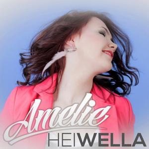Hei Wella (Radio Edit)