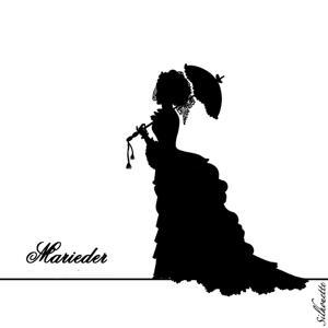 Marieder