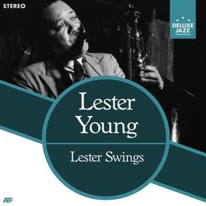 Lester Swings
