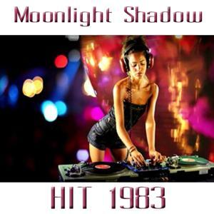 Moonlight Shadow (Hit 1983)