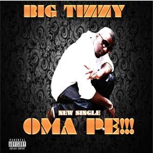 Oma pe (New Single)