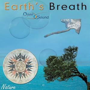 Earth's Breath (Nature)