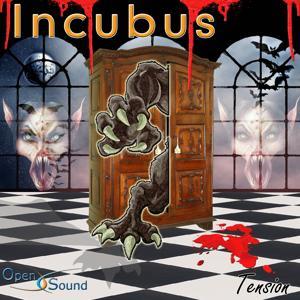 Incubus (Tension)
