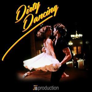 Songs of Dirty Dancing, Vol. 2