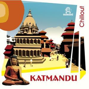 Katmandu Chillout (Ecosound musica chillout ambient)