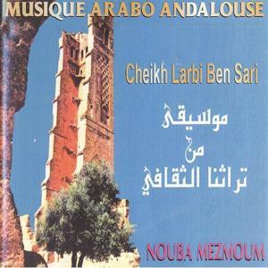 Nouba mezmoum (Musique arabo-andalouse)