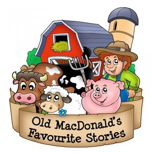 Old Macdonald's Favourite Stories