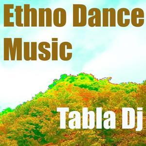 Ethno Dance Music