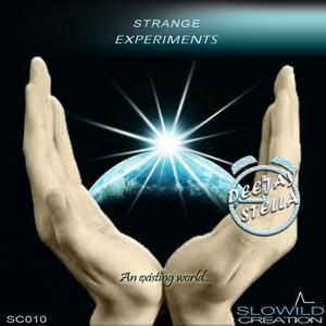 Strange Experiments