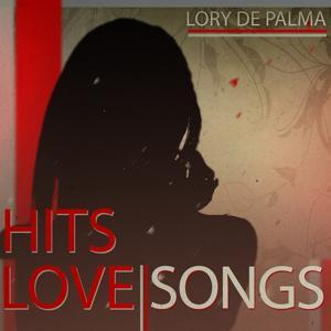 Hits love song