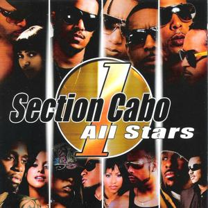 Section Cabo All Stars, Vol. 1