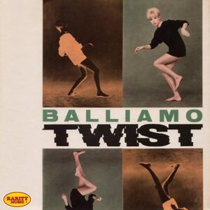 Balliamo Il Twist