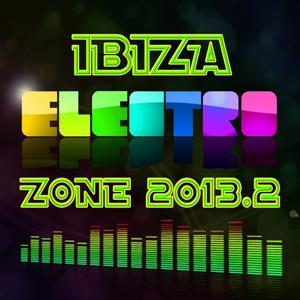 Ibiza Electro Zone 2013.2