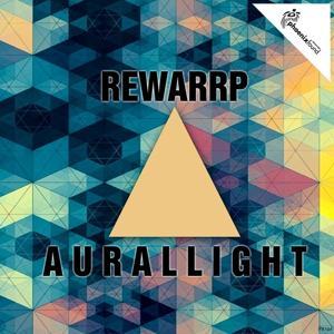 Aural Light