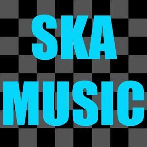 Ska Music